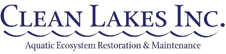 Clean Lakes, Inc.
